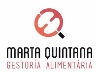 MARTA QUINTANA | GESTORIA ALIMENTARIA