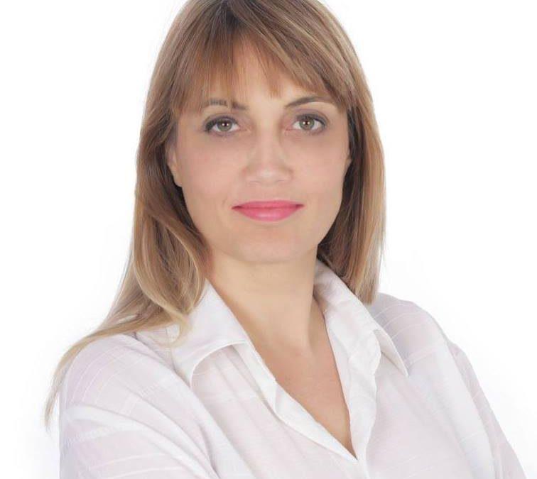 COMPRA I CORONAVIRUS entrevista a Marta Quintana