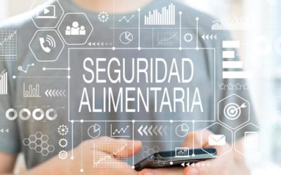 La digitalización de la seguridad alimentaria en PYMES